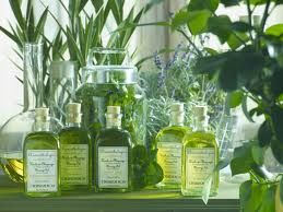 massage-huile-achat