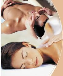 relaxant-massage
